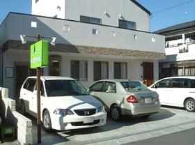 parking01